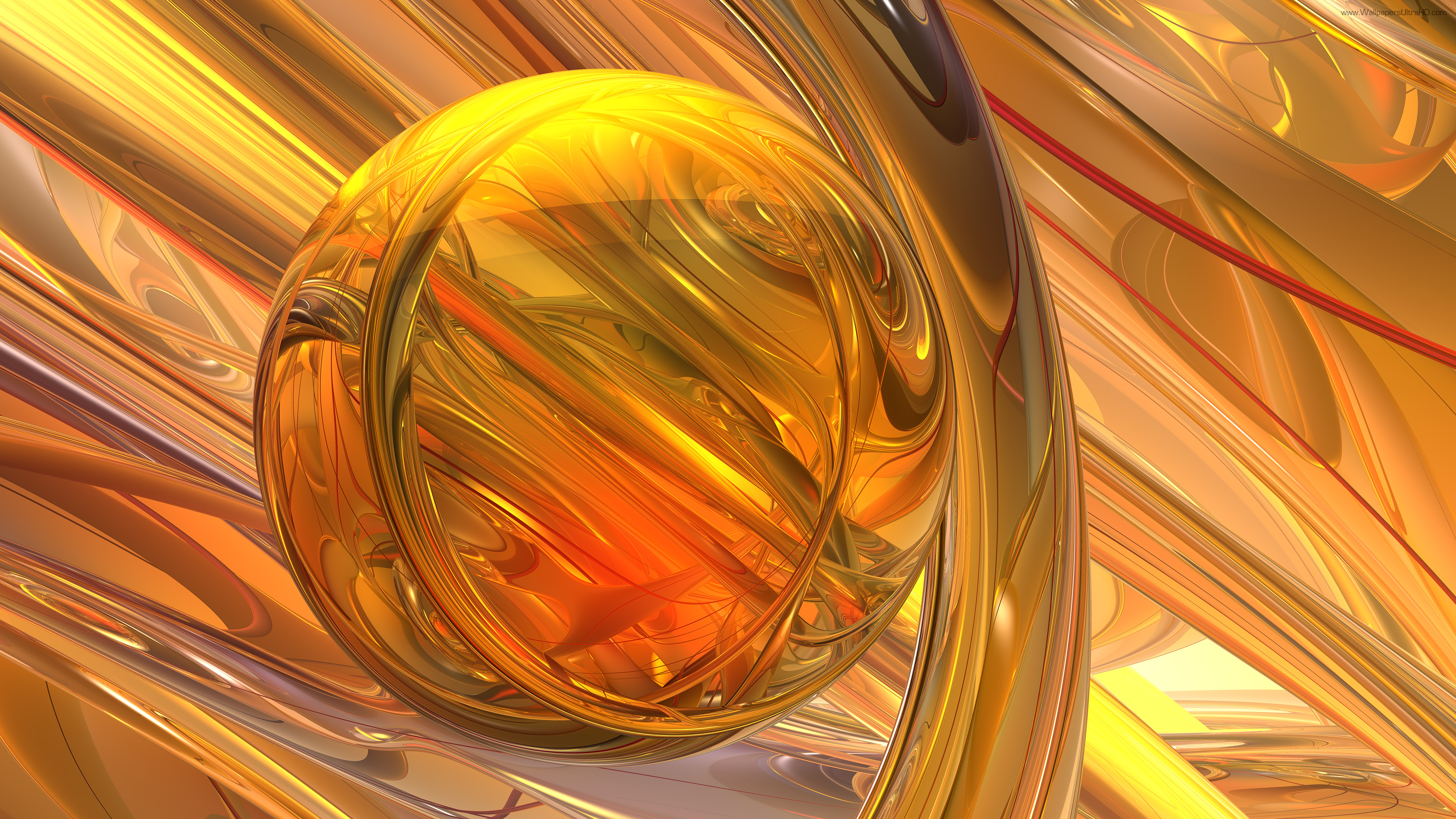 gold abstract wallpaper wch7i - photo #15